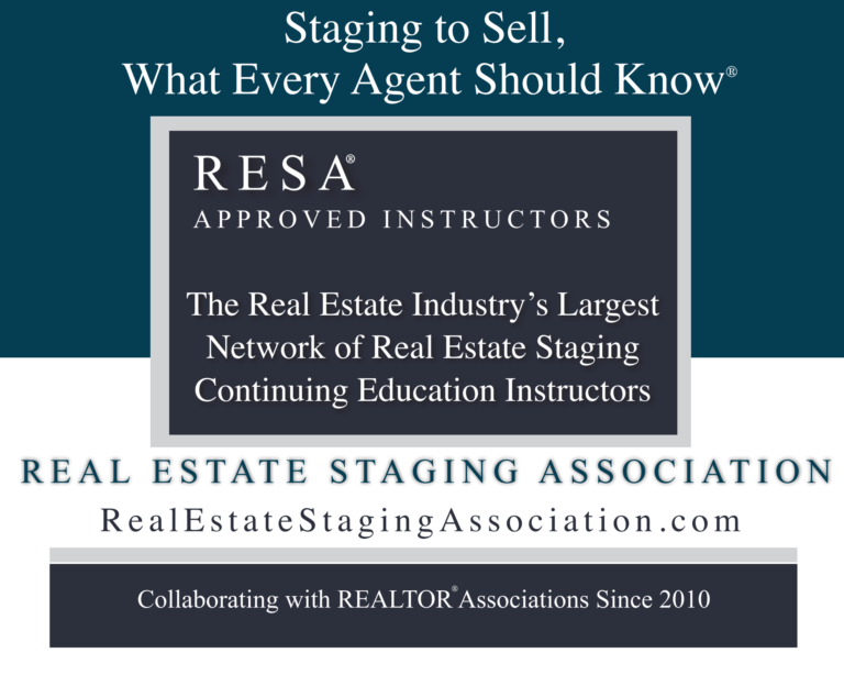 staging to sell what every agent should know1